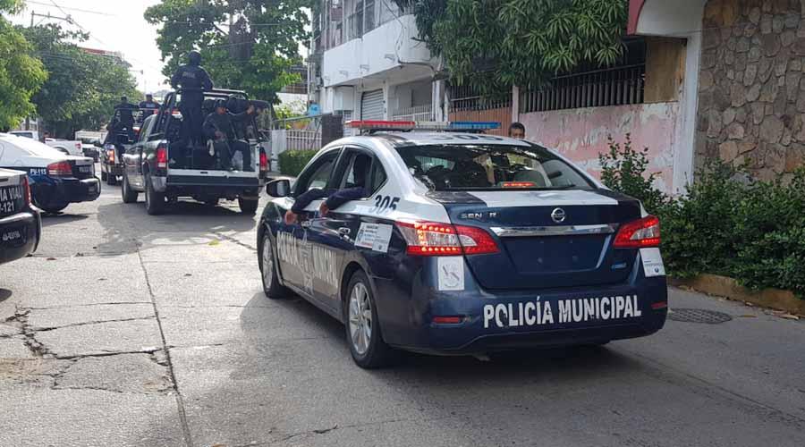 Niño se quita la vida tras regaño de su padres por no hacer la tarea   El Imparcial de Oaxaca