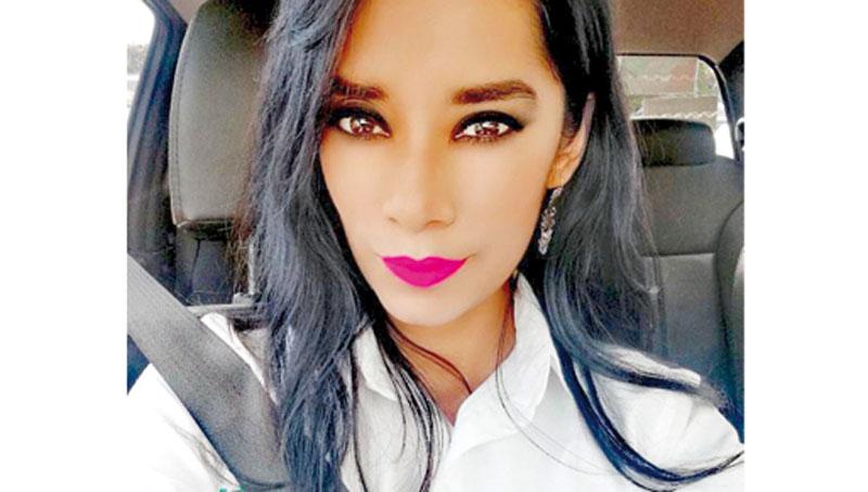 NOTA ACLARATORIA: Sobre nota de hallazgo de restos de una mujer en Etla | El Imparcial de Oaxaca