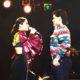 El crudo inicio de Selena Quintanilla en la música