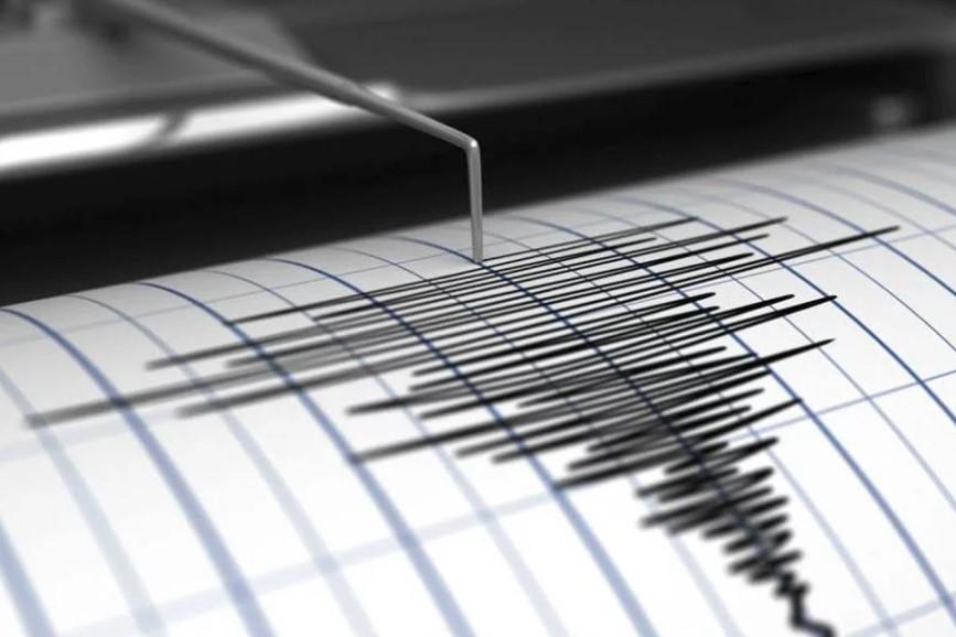 Se percibe sismo de intensidad moderada en Oaxaca   El Imparcial de Oaxaca