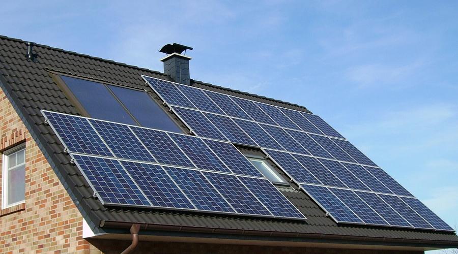 ¿Qué son los paneles solares y cómo funcionan?   El Imparcial de Oaxaca