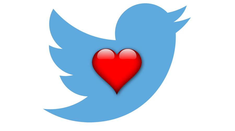 Adiós al botón me gusta de Twitter | El Imparcial de Oaxaca