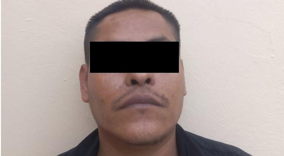 Dictan formal prisión a presunto homicida en San Miguel Panixtlahuaca, Oaxaca | El Imparcial de Oaxaca