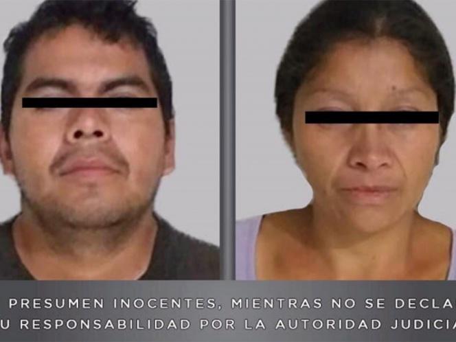 Procesan a feminicida de Ecatepec por desaparición forzada | El Imparcial de Oaxaca