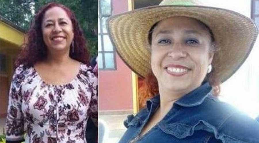 Fiscalía revisa videos en el caso de profesora asesinada en Oaxaca | El Imparcial de Oaxaca