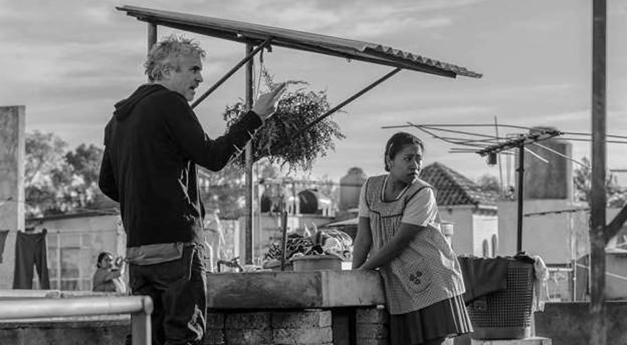 Iniciativa de Morena recorta estímulos a producción cinematográfica   El Imparcial de Oaxaca