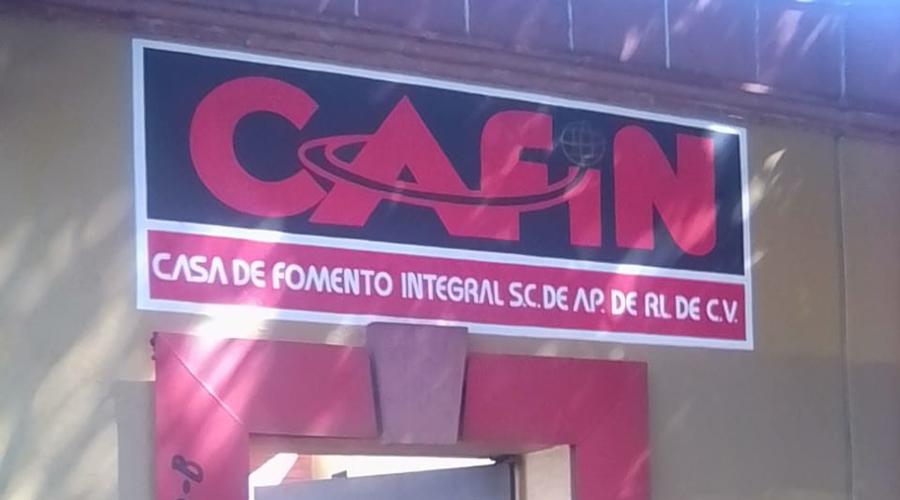 Asaltan casa de préstamo y ahorro en la colonia Reforma, Oaxaca | El Imparcial de Oaxaca
