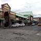 Comerciantes de Oaxaca se oponen a Miércoles sin ambulantes