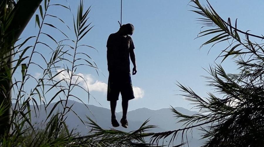 Se ahorca joven en un puente de Etla, Oaxaca   El Imparcial de Oaxaca