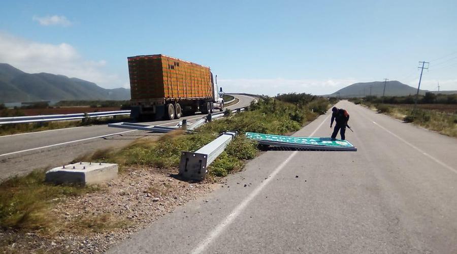 Fuertes vientos afectan ciudad de Matías Romero | El Imparcial de Oaxaca
