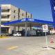 Explican Empresarios Gasolineros de Oaxaca incremento del precio de combustibles