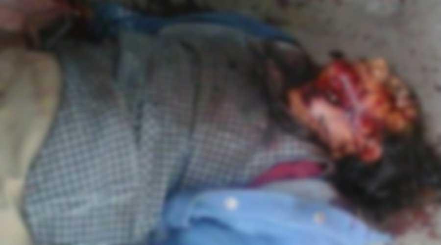 Podría alcanzar pena de 30 años por matar a su suegra en Oaxaca | El Imparcial de Oaxaca