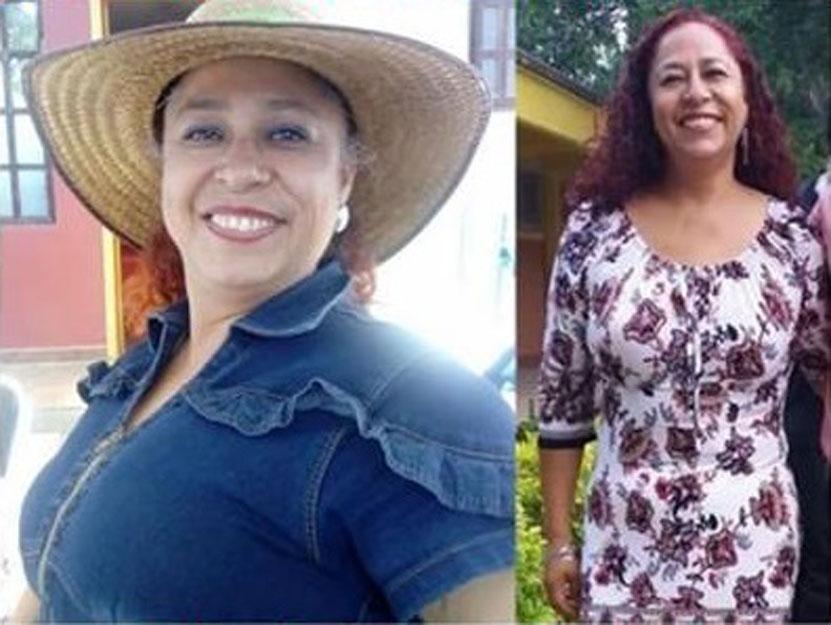 Fiscalía General investiga caso María de la Luz | El Imparcial de Oaxaca