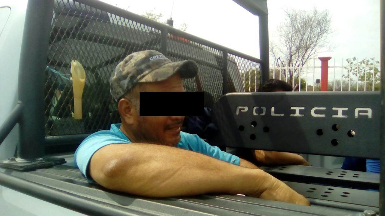 Lo ejecutan en un velorio | El Imparcial de Oaxaca