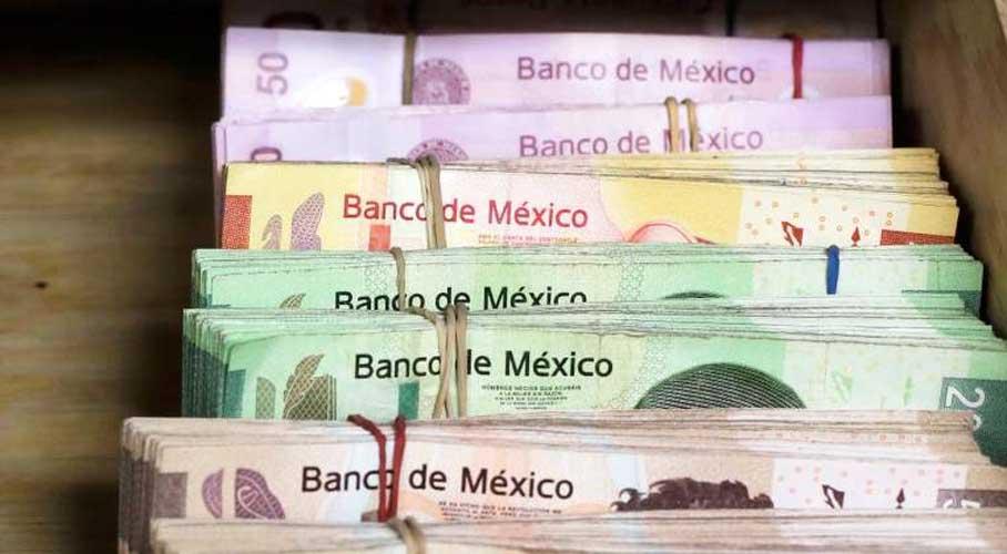 Presentan iniciativa para establecer salario mínimo superior a los seis mil pesos   El Imparcial de Oaxaca