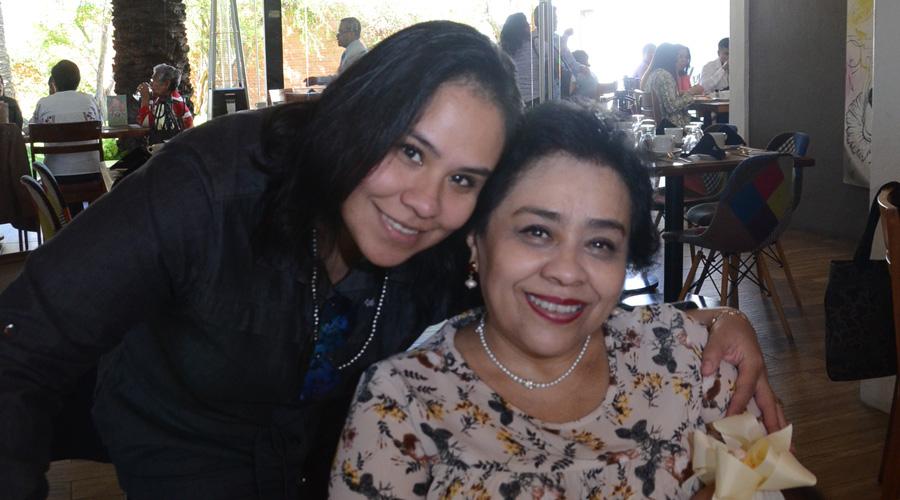 Celebran a  la familia | El Imparcial de Oaxaca
