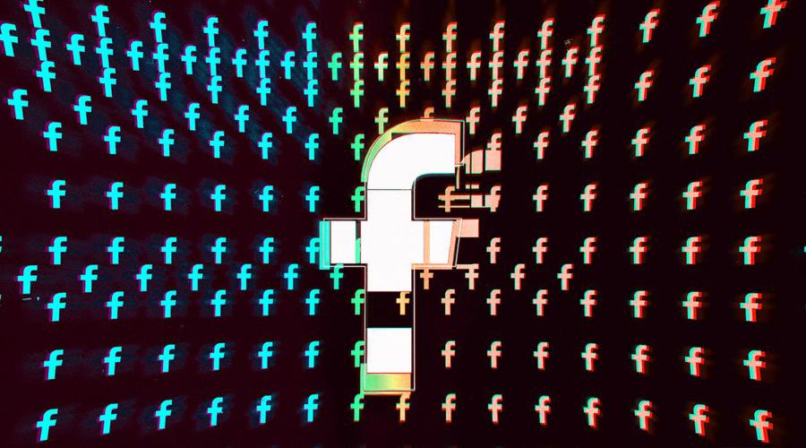 Facebook nos reveló la razón del crash mundial | El Imparcial de Oaxaca