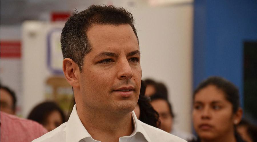 Prevé Murat buenos tiempos  para Oaxaca con López Obrador   El Imparcial de Oaxaca