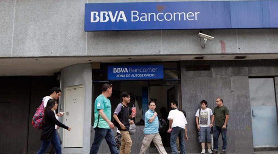 ¿Cuáles son las comisiones que dejarían de cobrar los bancos en México con la iniciativa de Morena? | El Imparcial de Oaxaca