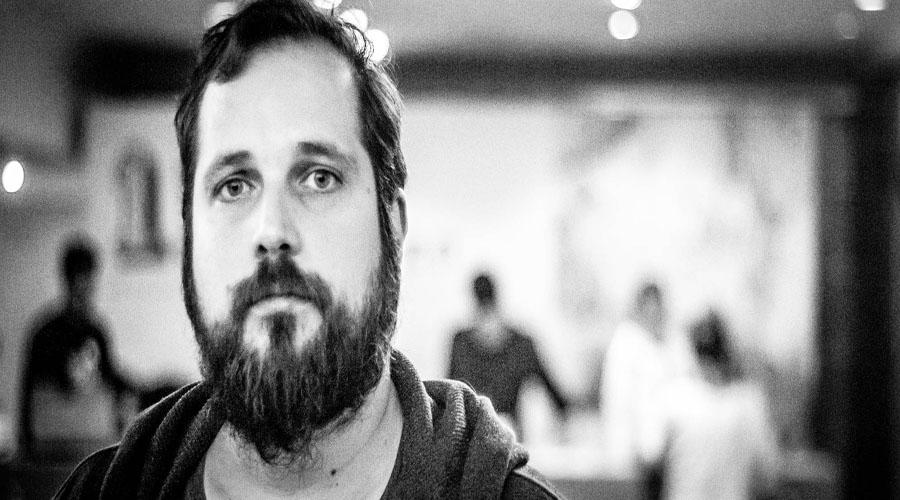 Vivimos en tiempos en los que no sabemos cómo va a trascender el cine, Carlos Vermut | El Imparcial de Oaxaca