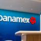 Limitar cobro de comisiones es alerta de debilitamiento institucional: Citibanamex