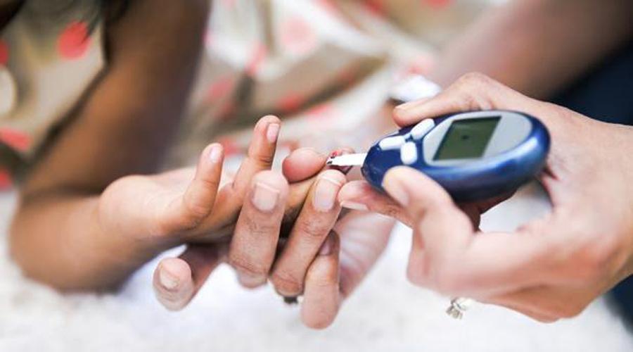 Propone IPN estrategia contra complicaciones por diabetes | El Imparcial de Oaxaca