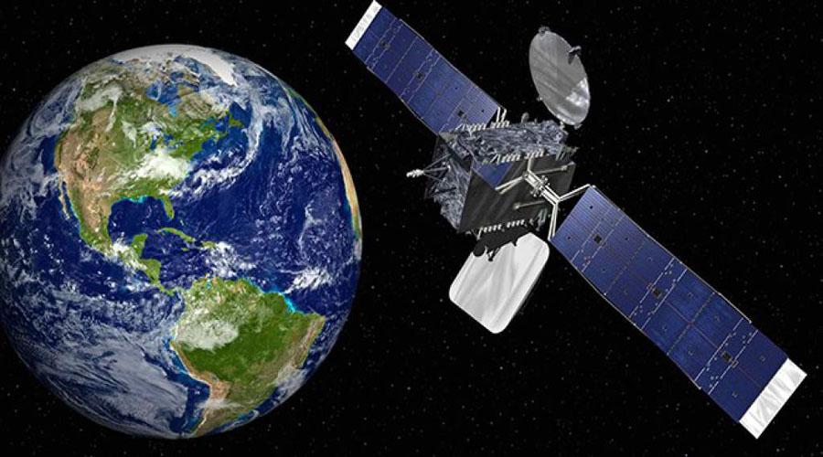 El satélite espacial que ayuda a hacer un exhaustivo conteo de las ballenas del mundo | El Imparcial de Oaxaca