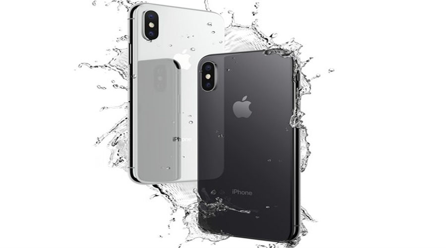 Fallo en iOS 12 permite robar imágenes borradas de un iPhone | El Imparcial de Oaxaca