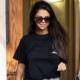 Selena Gomez terminó su tratamiento en clínica psiquiátrica