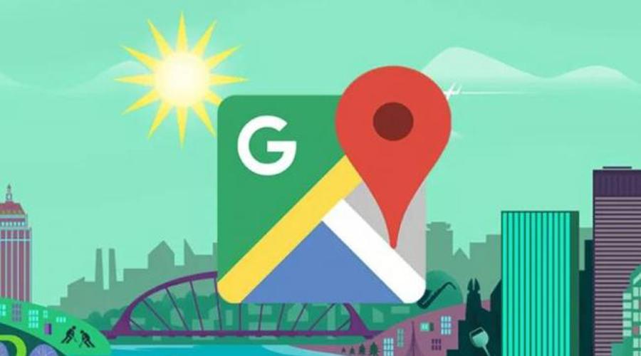 Conoce la forma correcta de  borrar tu casa de Google Maps | El Imparcial de Oaxaca