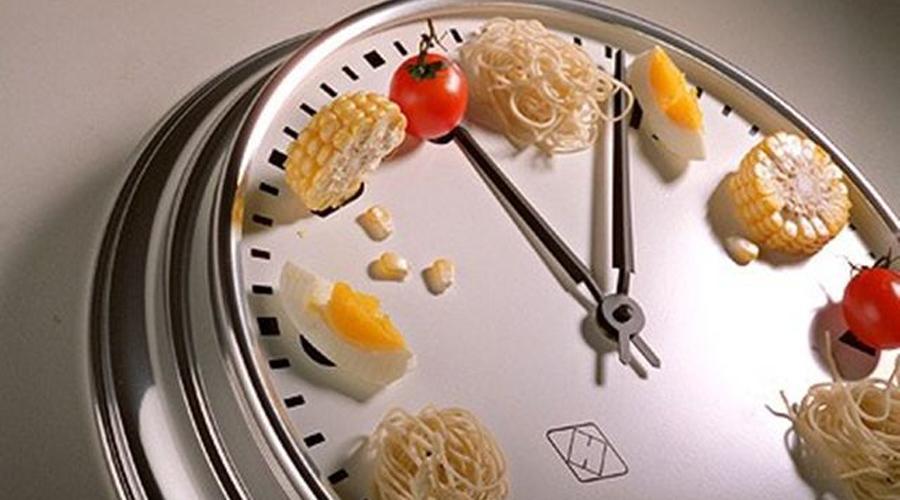 ¿Por qué no debes comer tarde?   El Imparcial de Oaxaca