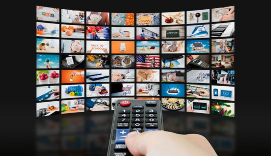 Las plataformas de streaming contra la controversia   El Imparcial de Oaxaca