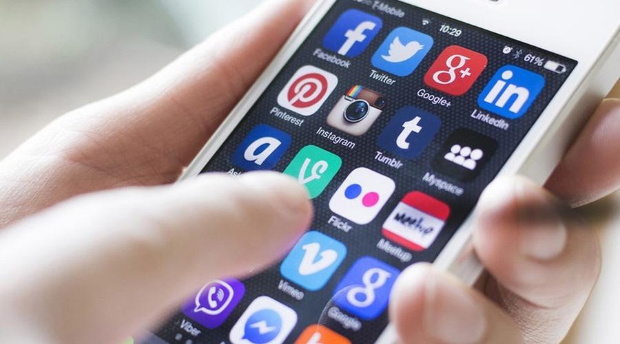 Deprimidos y con ansiedad, alto porcentaje de usuarios de redes sociales | El Imparcial de Oaxaca