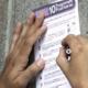 Éxitosa consulta ciudadana; aprobados programas en más de 90 %