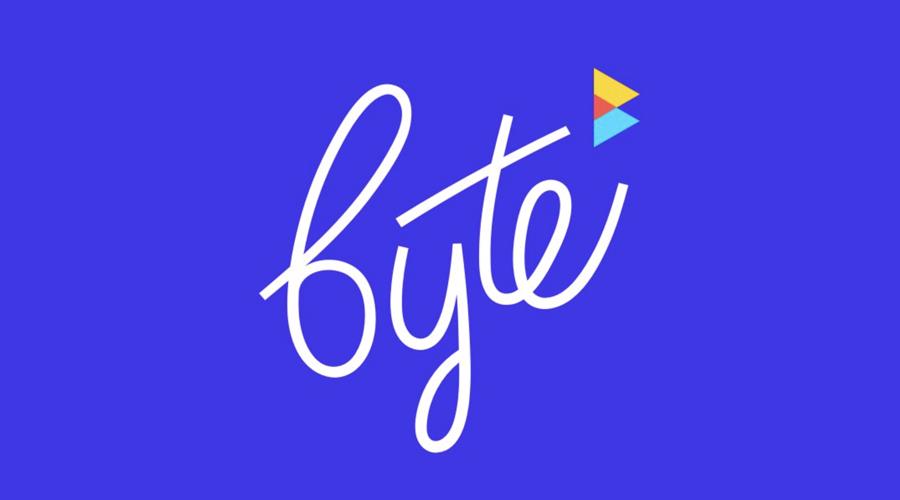 El co-creador de Vine presentó su nueva plataforma: Byte | El Imparcial de Oaxaca