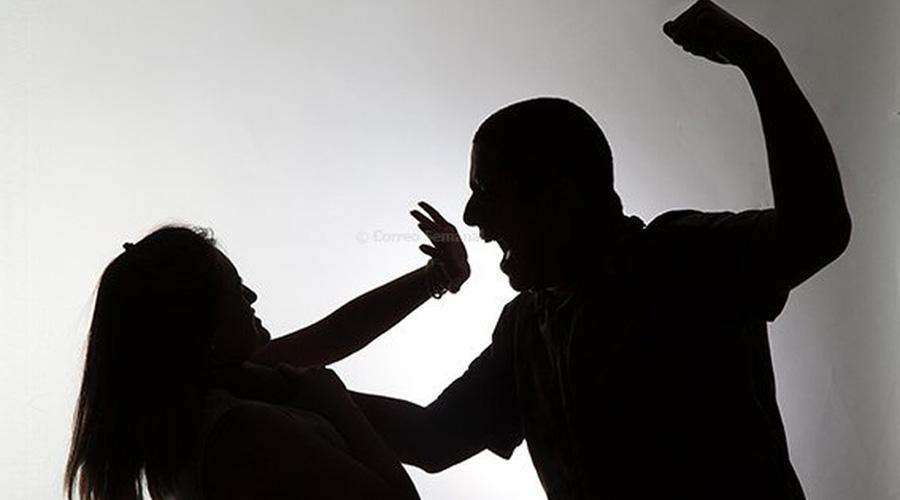 Agobia la violencia a las mujeres oaxaqueñas | El Imparcial de Oaxaca
