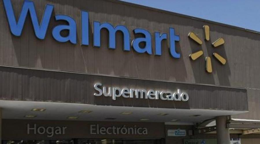Walmart fortalece su oferta en comercio electrónico para este Buen Fin   El Imparcial de Oaxaca