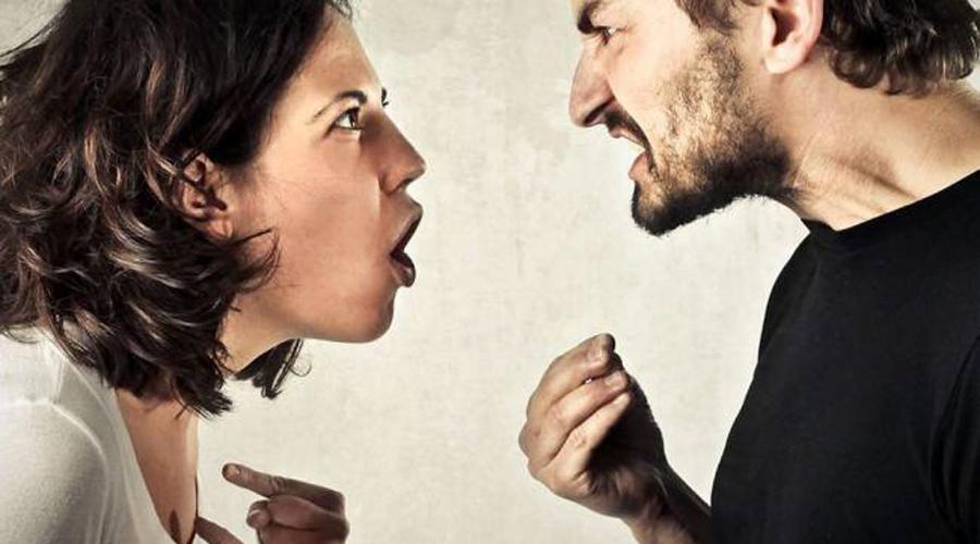Una mala relación de pareja daña la función cardiaca | El Imparcial de Oaxaca