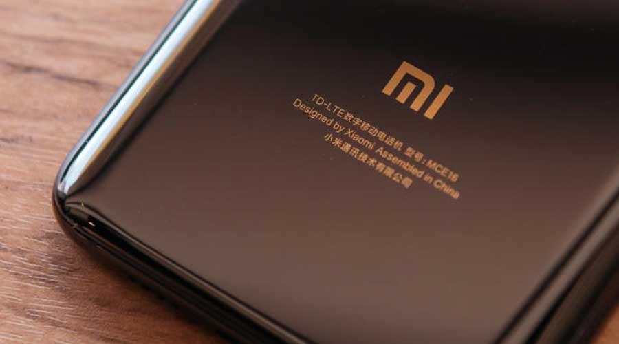 Xiaomi confirma su inauguración de su Mi Store en México | El Imparcial de Oaxaca