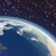 Polémico experimento de Harvard pretende reducir calentamiento global