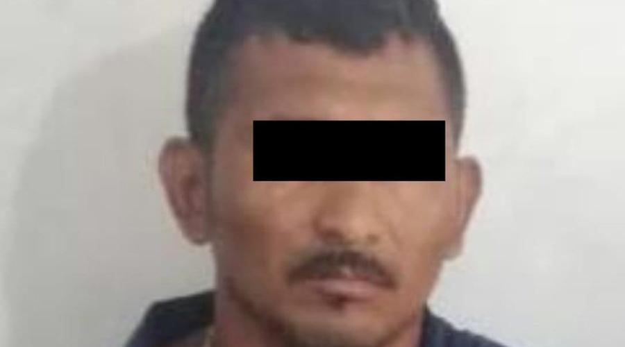 Liberan a presunto homicida de Asunción Ocotlán | El Imparcial de Oaxaca