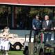 AMLO pide a las fuerzas armadas disipar dudas sobre Guardia Nacional