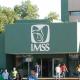 IMSS, el último eslabón que toma en cuenta al salario mínimo