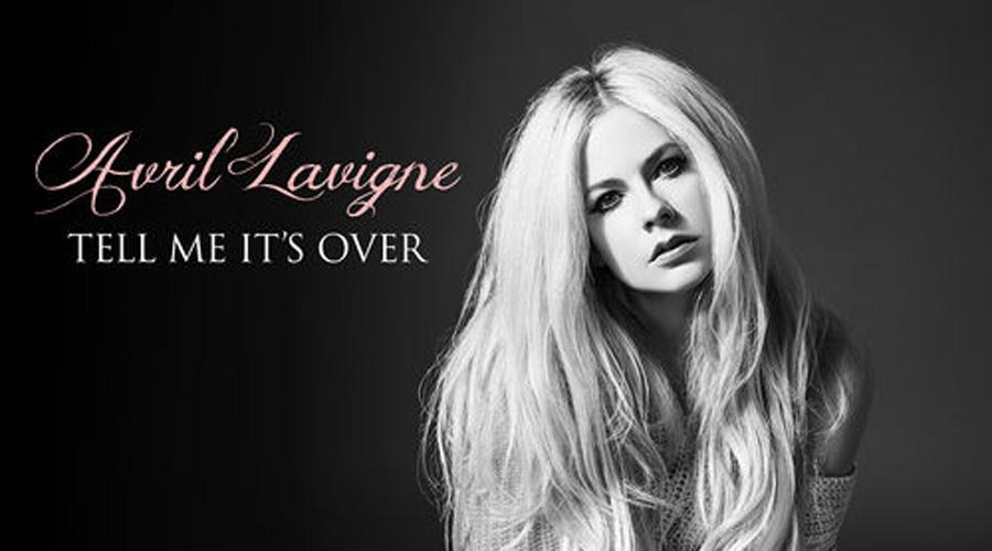 Lanza Avril Lavigne nuevo sencillo luego de cinco años lejos de la música   El Imparcial de Oaxaca