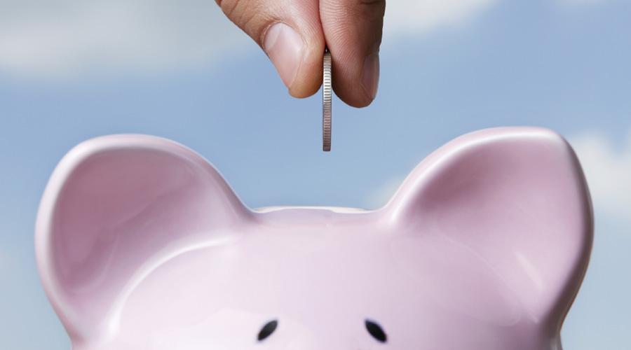 Método fácil para ahorrar hasta 20 mil pesos en un año | El Imparcial de Oaxaca