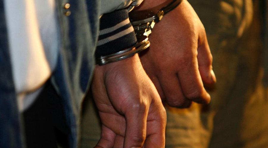 Sentencian a 20 años de prisión a seis integrantes de Los Zetas   El Imparcial de Oaxaca
