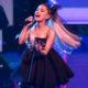 Ariana Grande escribirá canciones sobre Mac Miller en su próximo álbum
