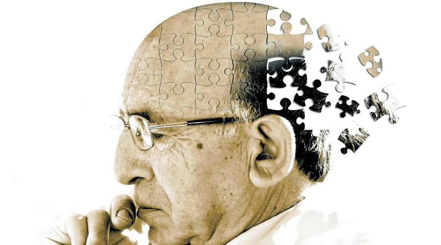 Alzheimer se podría revertir, según investigadores de EU | El Imparcial de Oaxaca