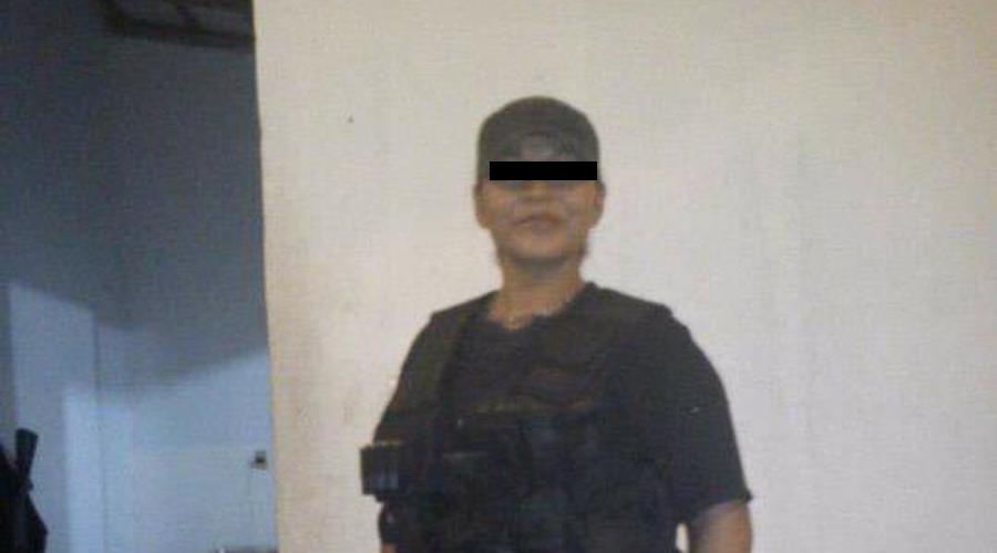 Denuncian abuso de autoridad de policía en Huatulco | El Imparcial de Oaxaca