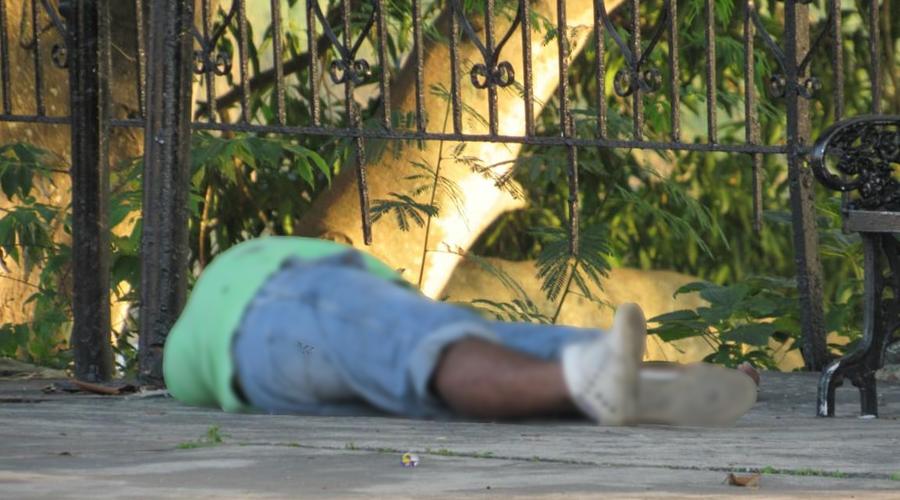 Concentran Tuxtepec, Juchitán y Oaxaca 22% de homicidios   El Imparcial de Oaxaca